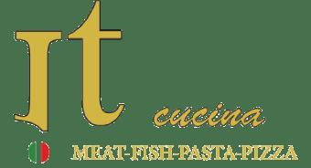 IT Cucina